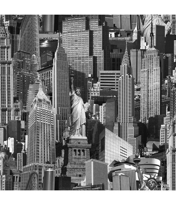 Slaapkamer Decoratie New York ~ lactate info for