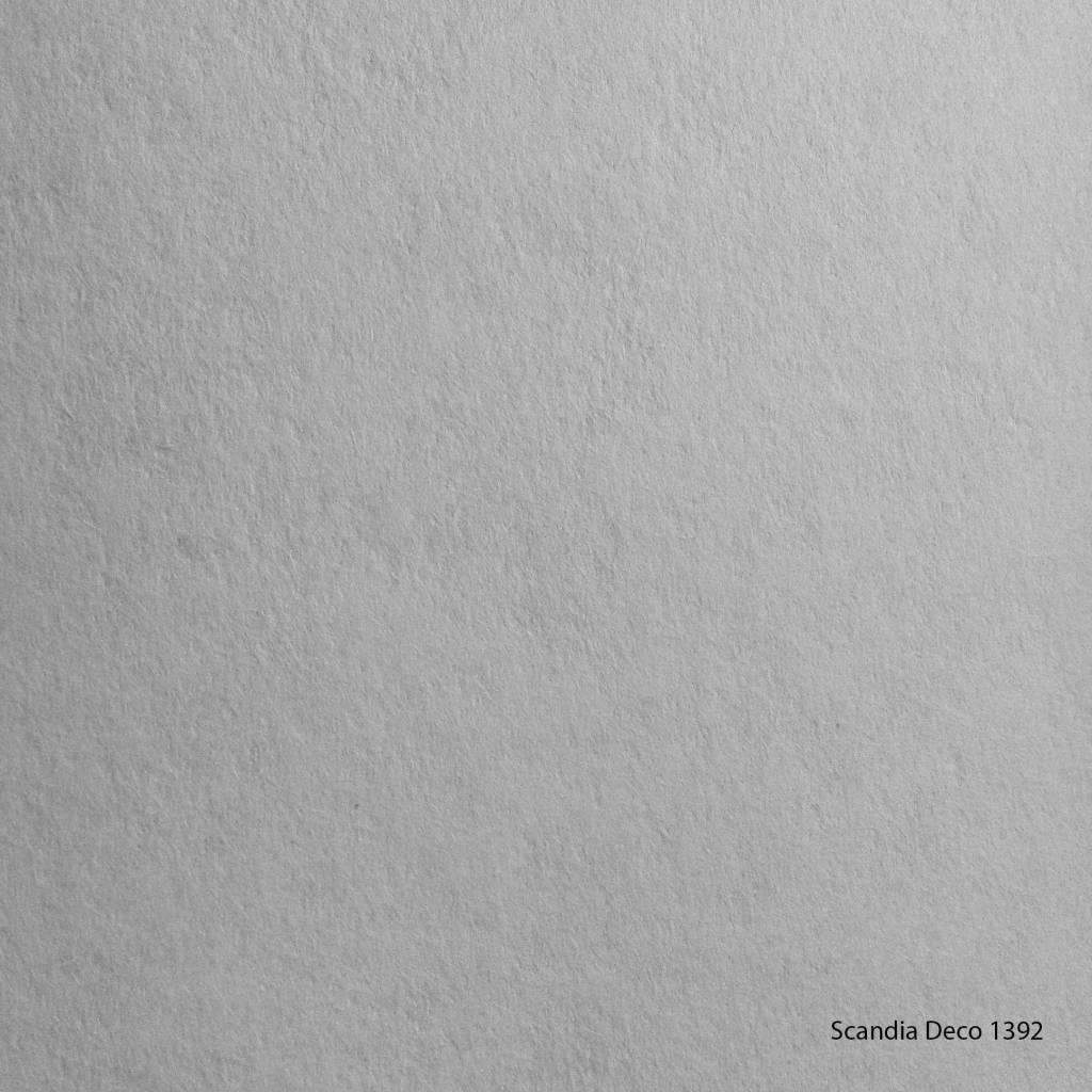 Scandia deco 1392 glasvezelbehang renovlies per 1 m2 for Behang per m2