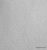 Scandia Glasvliesbehang - Deco 1360 – Niet Voorgeschilderd – Egaal - 1m2