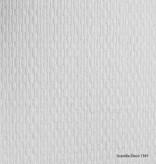 Scandia Glasweefselbehang – Deco 1341 – Voorgeschilderd – Fijne Ruit - 1m2