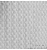 Scandia Glasweefselbehang – Deco 1340 – Voorgeschilderd – Ruit - 1m2