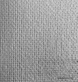 Scandia Glasweefselbehang – Deco 1327 – Niet Voorgeschilderd – Ruit/Blok Draad - 1m2