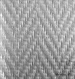 Scandia Glasweefselbehang – Deco 1325 – Niet Voorgeschilderd – Groot Visgraat - 1m2