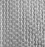 Scandia Glasweefselbehang – Deco 1324 – Niet Voorgeschilderd – Grote Ruit - 1m2