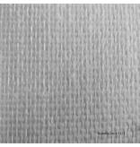 Scandia Glasweefselbehang – Deco 1323 – Niet Voorgeschilderd – Normale Ruit  - 1m2