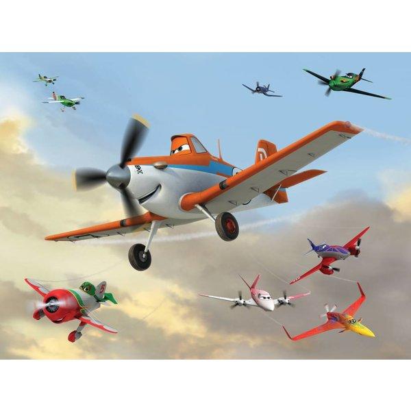 AG Design Planes 2D
