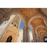 Dutch Wallcoverings City Love Casablanca 8-d