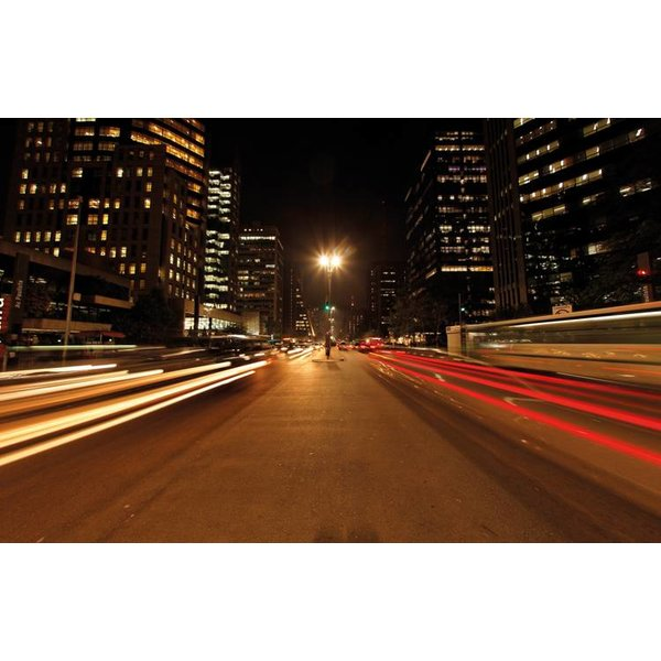 Dutch Wallcoverings City Love Sao Paulo 9-d