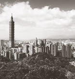 Dutch Wallcoverings City Love Taipei 9-d