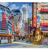 Dutch Wallcoverings City Love Yokohama 6-d