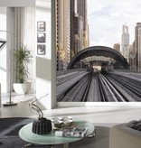 Dutch Wallcoverings City Love Dubai 6-d
