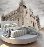 Dutch Wallcoverings City Love Alexandria 9-d