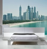 Dutch Wallcoverings City Love Dubai 7-d