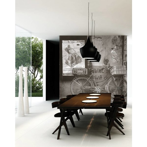 Dutch Wallcoverings City Love Buenos Aires 9-d