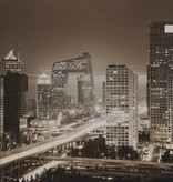 Dutch Wallcoverings City Love Beijing vint. 7-d