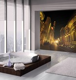 Dutch Wallcoverings City Love Cairo 9-d