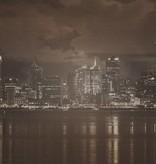 Dutch Wallcoverings City Love Auckland vint. 9-d