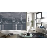Dutch Wallcoverings City Love Auckland 9-d