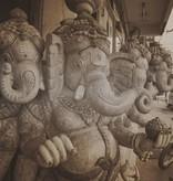 Dutch Wallcoverings City Love Delhi vint. 6-d