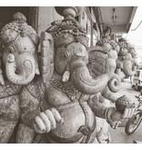 Dutch Wallcoverings City Love Delhi 6-d