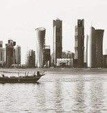 Dutch Wallcoverings City Love Doha 7-d