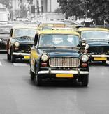 Dutch Wallcoverings City Love Mumbai 9-d