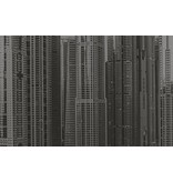 Dutch Wallcoverings City Love Dubai 9-d