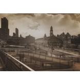 Dutch Wallcoverings City Love Sao Paulo vint. 8-d