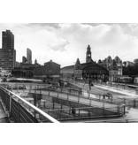 Dutch Wallcoverings City Love Sao Paulo z/w 8-d