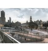 Dutch Wallcoverings City Love Sao Paulo 8-d