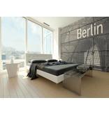 Dutch Wallcoverings City Love Berlin 9-d