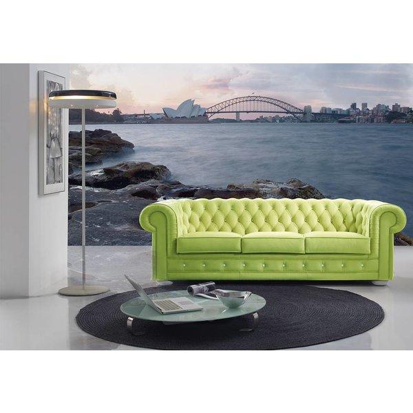 Dutch Wallcoverings City Love Sydney 9-d