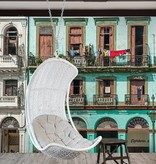 Dutch Wallcoverings City Love Havana 9-d