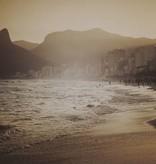 Dutch Wallcoverings City Love Rio De Janeiro vint. 9-d