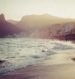 Dutch Wallcoverings City Love Rio De Janeiro 9-d