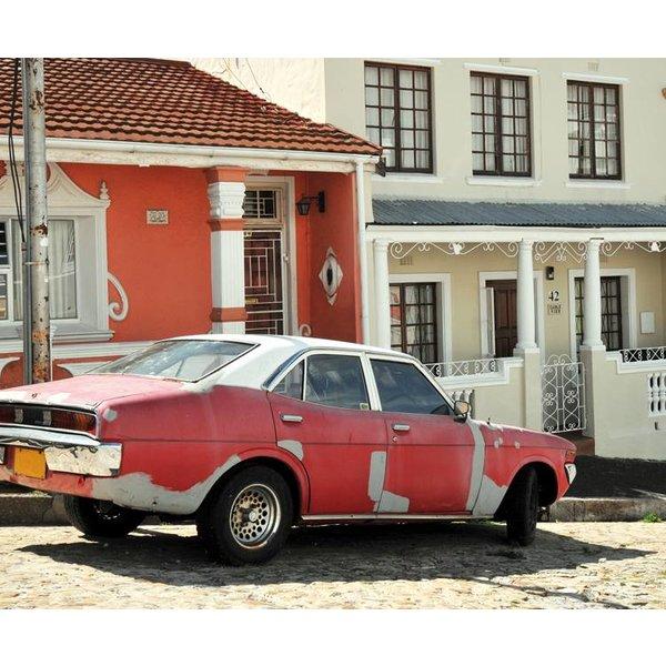 Dutch Wallcoverings City Love Cape Town 7-d