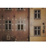Dutch Wallcoverings City Love Stockholm vint. 8-d