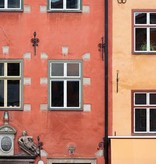 Dutch Wallcoverings City Love Stockholm 8-d