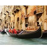 Dutch Wallcoverings City Love Venice 7-d