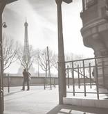 Dutch Wallcoverings City Love Paris 7-d