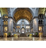 Dutch Wallcoverings City Love Antwerp 8-d