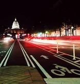 Dutch Wallcoverings City Love Washington DC 9-d