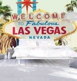 Dutch Wallcoverings City Love Las Vegas 9-d