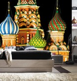 Dutch Wallcoverings City Love Moscow 9-d