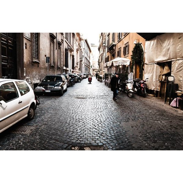 Dutch Wallcoverings City Love Rome 9-d
