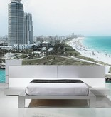 Dutch Wallcoverings City Love Miami 9-d