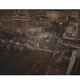 Dutch Wallcoverings City Love Las Vegas vint. 7-d
