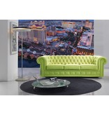 Dutch Wallcoverings City Love Las Vegas 7-d