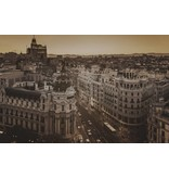 Dutch Wallcoverings City Love Madrid vint. 9-d