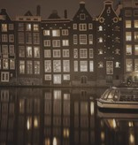 Dutch Wallcoverings City Love Amsterdam vint. 6-d